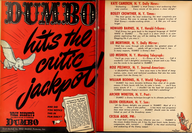 File:1941 DUMBO.png