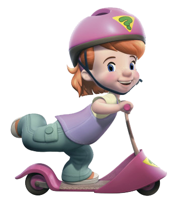 File:Darbyscooter.png