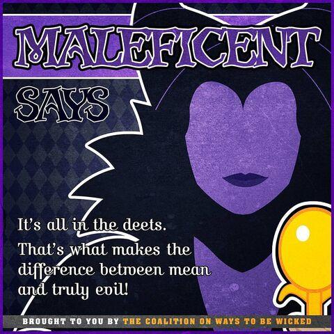 File:Descendants - Maleficent.jpg