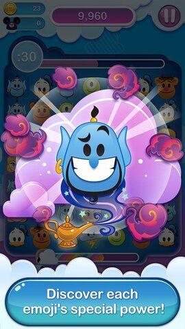 File:Disney Emoji Blitz 3.jpg