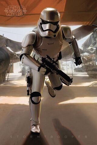 File:Force Awakens Promo Art 08.jpg