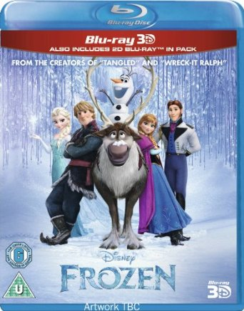 File:Frozen 3D.jpg