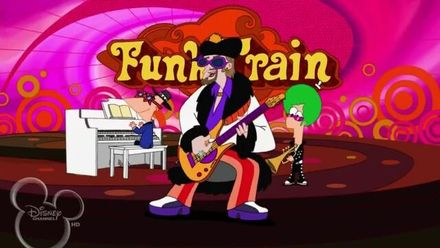File:Funk Train.jpg