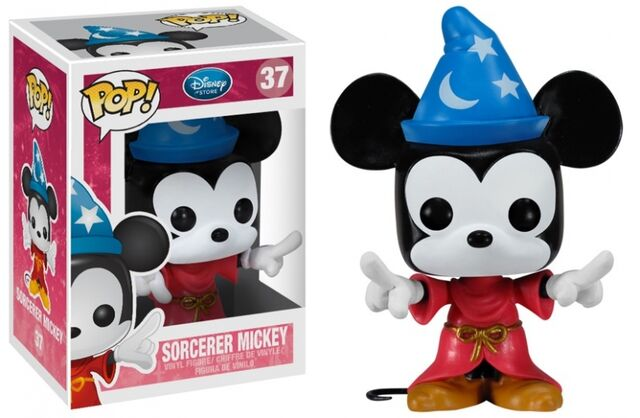 File:Funko Pop- Sorcerer Mickey.jpg