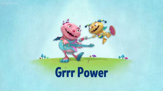 File:Grrr Power.png