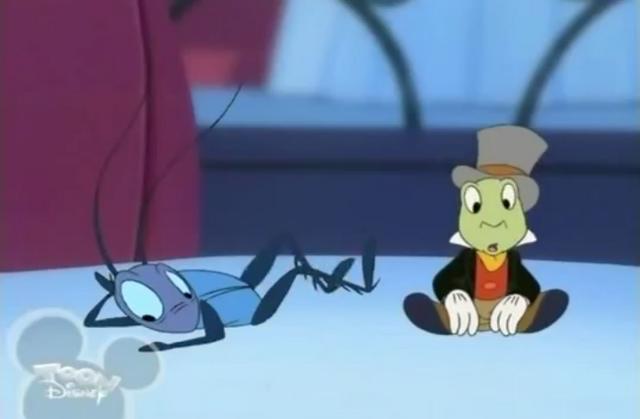 File:Jiminy&Cri-Kee-HouseofScrooge.png