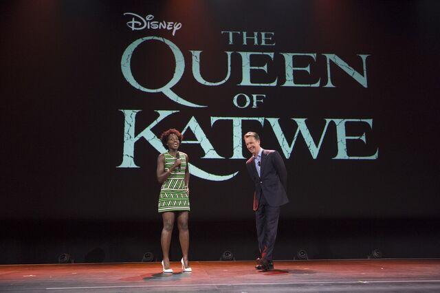 File:Katwe Queen.jpg