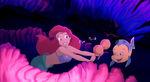 Little-mermaid3-disneyscreencaps.com-2835