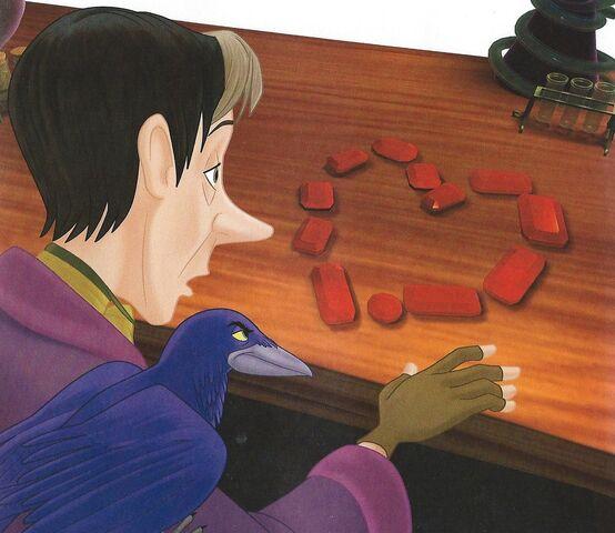 File:Sofia's Magic Lesson 8.jpg
