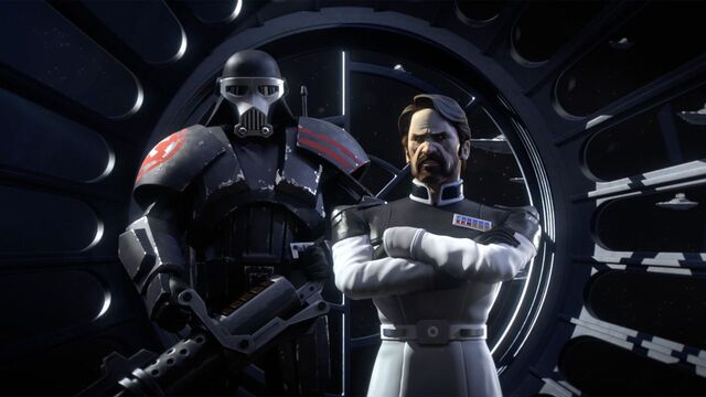 File:Star Wars Uprising Promo Still.jpg