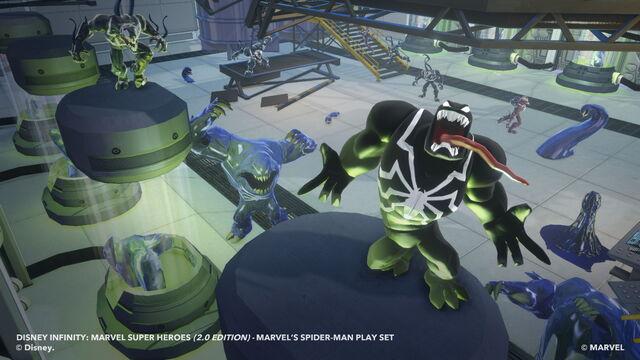 File:Venom Disney INFINITY I.jpg