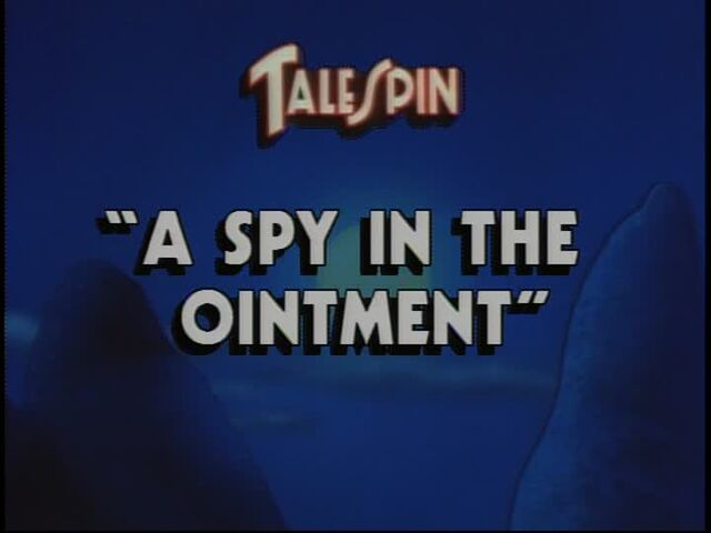 File:A Spy in the Ointment titlecard.jpg