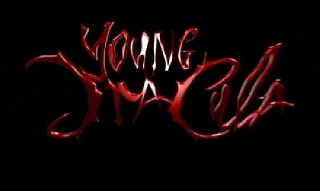 File:Banner--wallpaper--logo-young-dracula-665093 668 400.png
