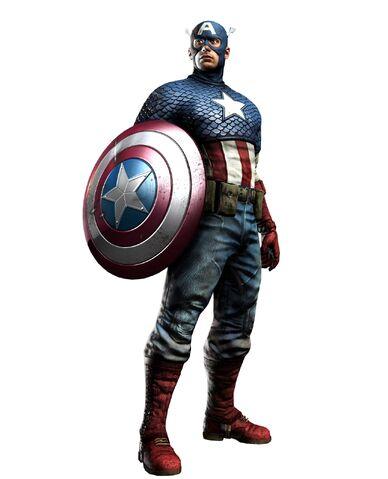 File:Captain America-classic suit.jpg