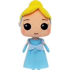 File:Cinderella plush.jpg