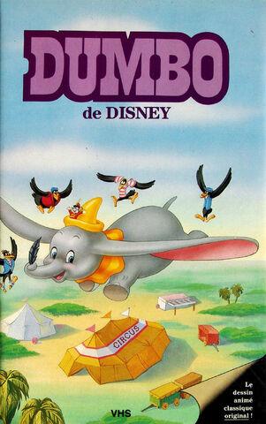 File:Dumbo1985QuebecVHS.jpg