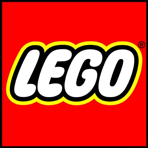 File:Lego-logo.png