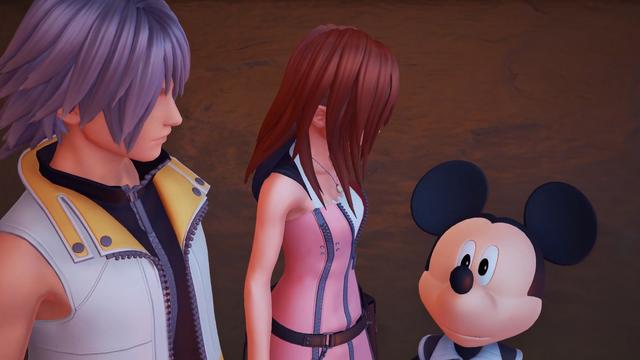 File:Mickey Riku and Kairi BBS 0.2.png