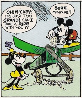 File:Minnie mouse comic 22.jpg