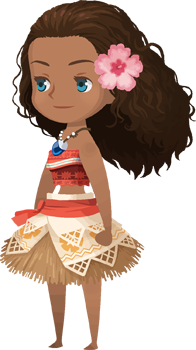 File:Moana Costume Kingdom Hearts χ.png