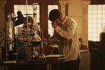 Once Upon a Time - 6x04 - Strange Case - Photgraphy - Mr. Hyde 6