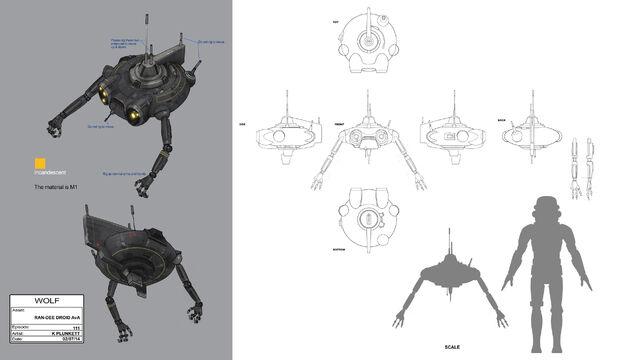 File:Path of the Jedi Concept Art 04.jpg