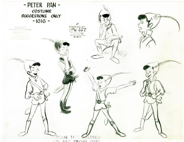 File:Peter.png