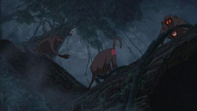 File:Tarzan-disneyscreencaps com-4402.jpg