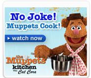 TheMuppetsKitchen-NoJokeMuppetsCook-Ad-(2010-11)