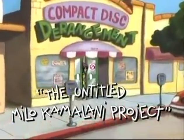 File:TheUntitledMiloKamalaniProject.png