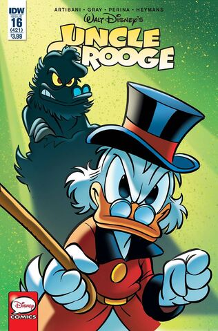 File:UncleScrooge 420 regular cover.jpg