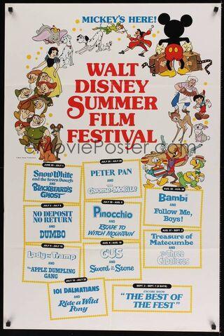 File:Walt disney summer film festival NZ00052 L.jpg