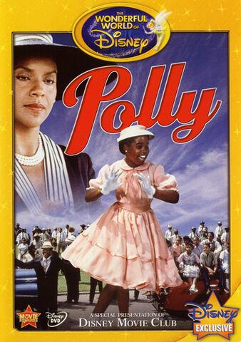 File:1989-polly1-1.jpg