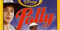 Polly (1989 film)