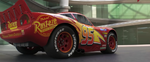 Adrenaline-fueled-trailer-for-pixars-cars-3