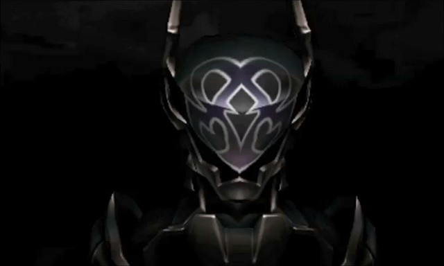 File:Armor Clad in Darkness 01 KH3D.png