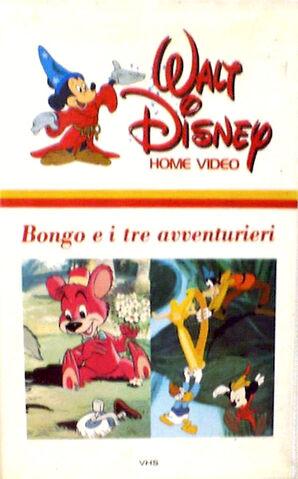File:Bongo1980sItalianVHS.jpg
