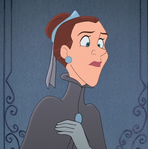 File:Cinderella2-disneyscreencaps.com-496.jpg