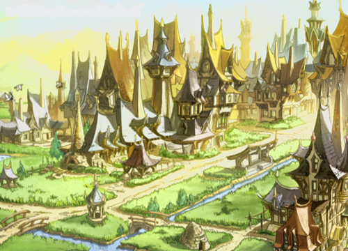 File:City of Meridian.png