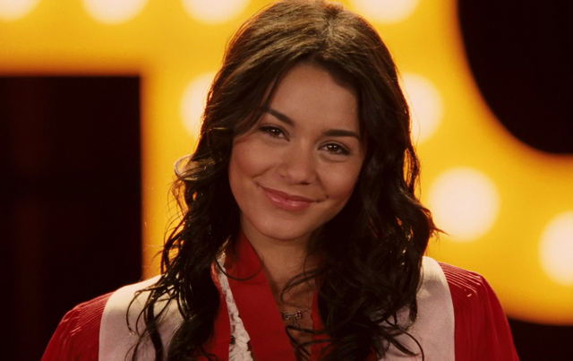 File:Gabriella Montez in High School Musical 3.png