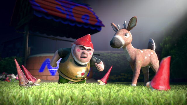 File:Gnomeo-juliet-disneyscreencaps.com-1692.jpg