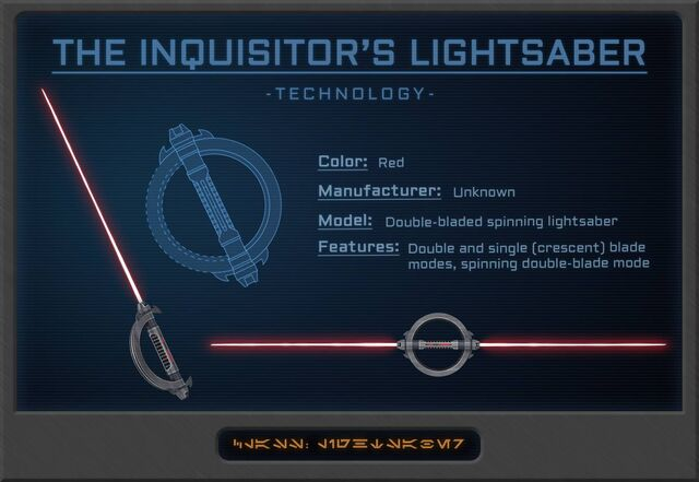 File:Inquisitor's blade weapon info.jpg