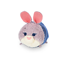 File:Judy Hopps Tsum Tsum Mini.jpg