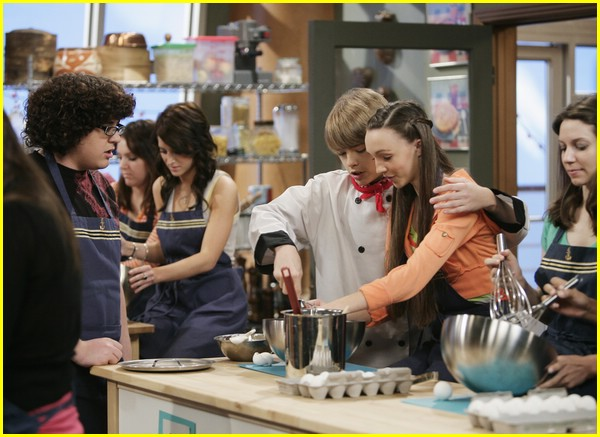 File:Kitchen Casanova.jpg