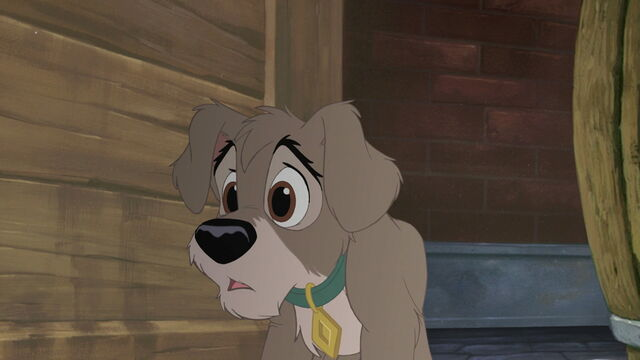 File:Lady-tramp-2-disneyscreencaps.com-3086.jpg