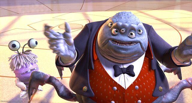 File:Monsters-disneyscreencaps.com-3586.jpg