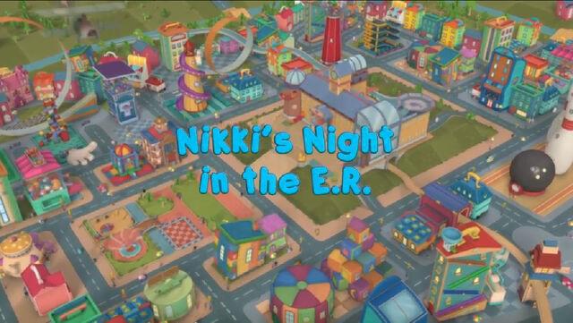 File:Nikki's night in the e.r. title.jpg