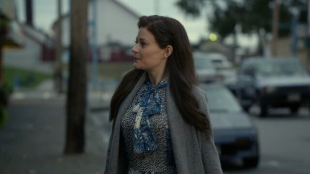 File:Once Upon a Time - 6x06 - Dark Waters - Belle.jpg