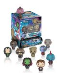 Pint Size Heroes - Guardians of the Galaxy vol.2