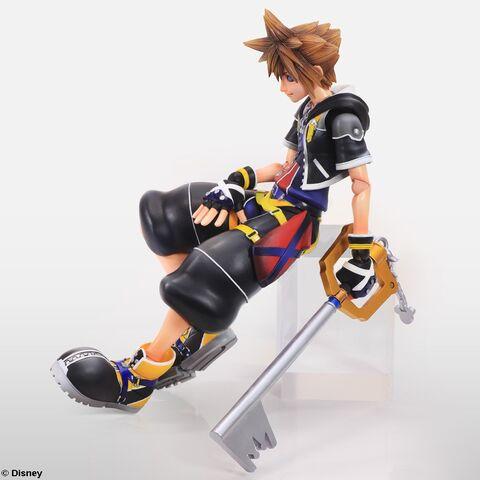 File:Sora Play Arts Kai 03.jpg